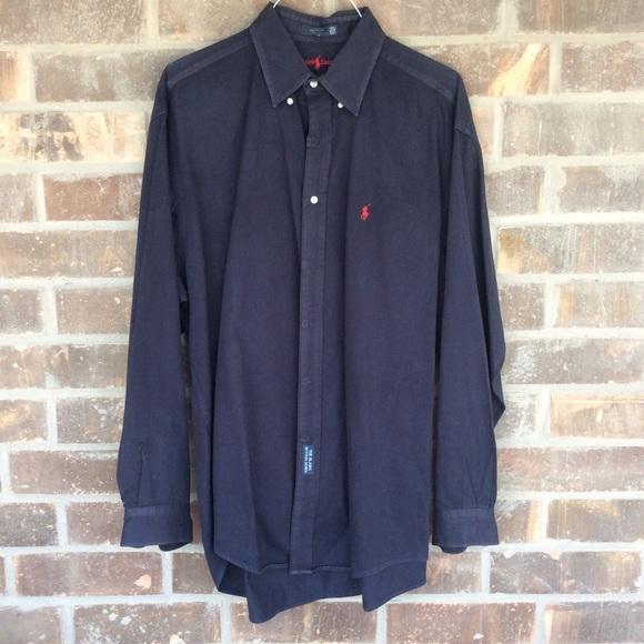 d22db01c226 Polo by Ralph Lauren Shirts